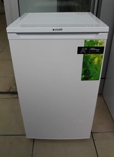 Arçelik spot mini buzdolabı (sıfır 250 lira)