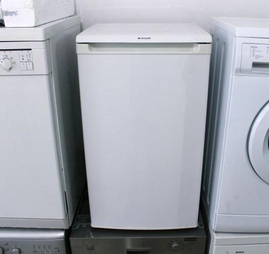 Ucuz büro tipi buzdolabı 115 lira
