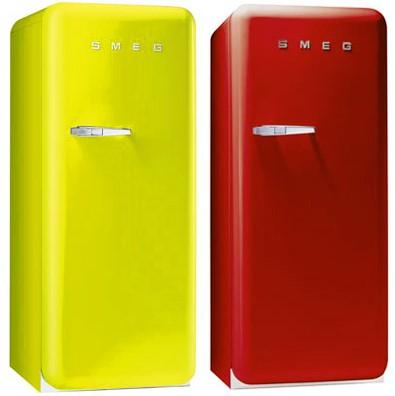 Sarı renkli buzdolabı tek kapı 130 lira