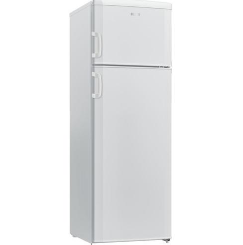 Spot Altus AL 328 T A+ Çift Kapılı Buzdolabı