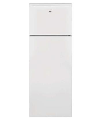 Spot Seg Buzdolabı Srf 2831 A+ Buzdolabı