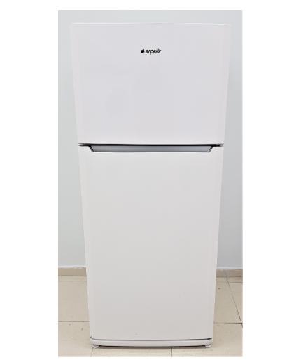 2.el Arçelik 5223 NH Buzdolabı sağlam sorunsuz ve uygun fiyat