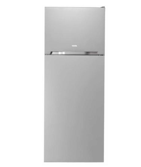 2.El Vestel EKO NF480 X Buzdolabı