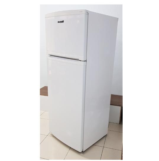 Sıfırdan farksız arçelik 5231 NFY nofrost buzdolabı