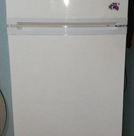 Arçelik'den satılık A sınıfı nofrost buzdolabı gürül gürül soğutur