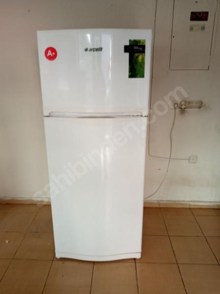 ikinci el buzdolabi ucuz