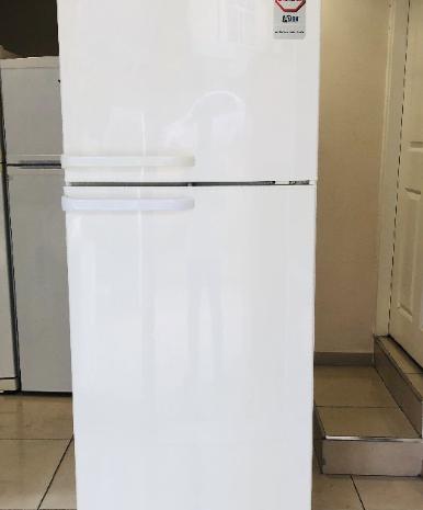 2.El Bosch Buzdolabı Testi Bakımı Yapılmış Problemsiz Çalışan Bir Ürün