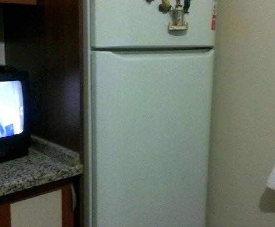 indesit buzdolabı nofrost iki kapılı ucuz fiyat