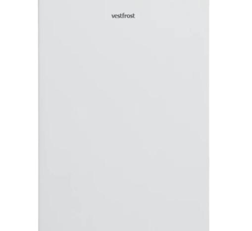 Spot Vestfrost VF 90 A+ 90 lt Büro Tipi Buzdolabı