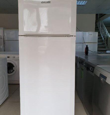 arçelik a sınıfı 2 kapılı dolap spot fiyatına ucuz buzdolabı