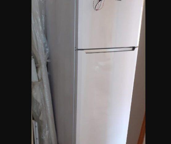 iki kapılı arçelik ihtiyaç fazlası tertemiz öğrenci için ucuz buzdolabı