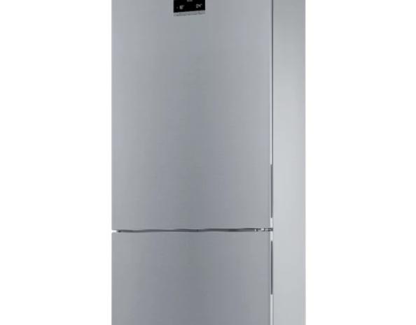 2.el samsung RB50RS334SATR 543 litre buzdolabı enerji sınıfı A++